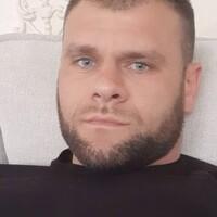 Игорь, 30 лет, Телец, Днепр