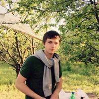 Миша, 28 лет, Козерог, Видное