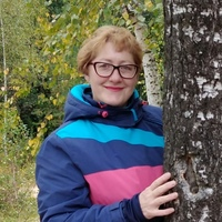 Людмила, 53 года, Рак, Нижний Новгород