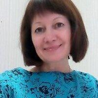Мариша, 53 года, Близнецы, Томск