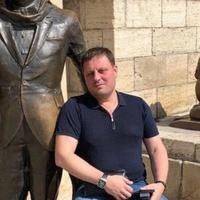 Арман, 45 лет, Телец, Москва
