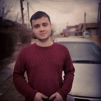 Олег, 28 лет, Стрелец, Ростов-на-Дону