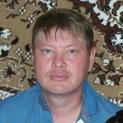 Андрей 45 Улан-Удэ