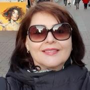 Елена 51 Москва