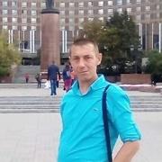 Евгений 35 Набережные Челны