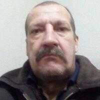 Дмитрий, 51 год, Близнецы, Казань