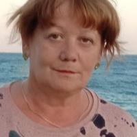 Наталья, 59 лет, Лев, Новосибирск