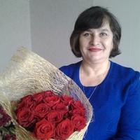 Наталья, 61 год, Весы, Чебоксары