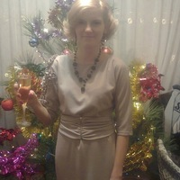 Александра, 31 год, Весы, Запорожье