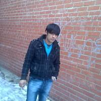akbar, 29 лет, Весы, Междуреченский