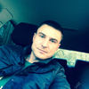 Vladymyr, 27, г.Сопот