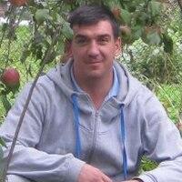Сергей, 43 года, Овен, Дзержинский