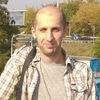 Виталий, 30, г.Новая Каховка