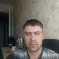 Евгений, 32 года, Рак, Тольятти