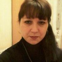 Татьяна, 46 лет, Овен, Томск