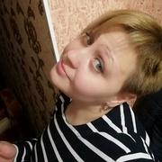 Кристина 32 Красноярск