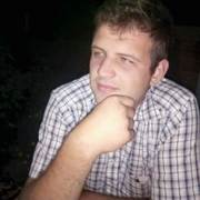 Сергій Калашник 25 Сумы