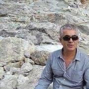 Mehmet Erbag 57 Кирения