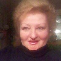 Светлана Иванович, 56 лет, Стрелец, Минск