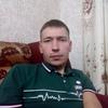 Руслан, 34, г.Канаш