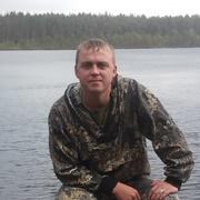 Андрей Невский 32 Рязань