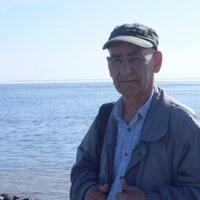 Вячеслав, 76 лет, Дева, Гатчина