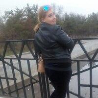 Ульяна, 31 год, Скорпион, Алматы́