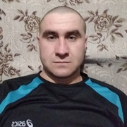 Богдан Слубський 26 Винница