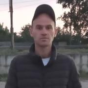 Igor 30 Киев