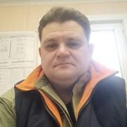 Максим Суслов 34 Уссурийск