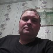 владимир 36 Ульяновск