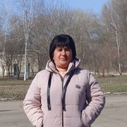 Наталья 36 Черкассы