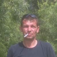 Андрей, 50 лет, Дева, Березовский (Кемеровская обл.)