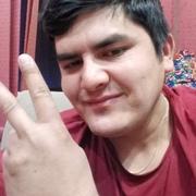 Muhammad Turobov 30 Навои