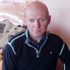 Мирон Мамчук, 47, г.Турка