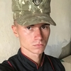 Ростислав, 21, г.Скадовск