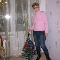 елена, 59 лет, Близнецы, Санкт-Петербург