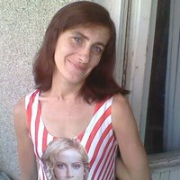 оксана, 41 год, Водолей, Уфа
