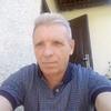 Александр, 57, г.Алушта