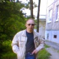 Вячеслав, 57 лет, Дева, Владимир