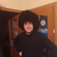 Сергей, 36 лет, Лев, Санкт-Петербург