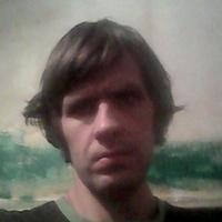 Валерий, 31 год, Овен, Горловка