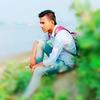 Rahul sharma, 20, г.Дели
