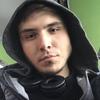 Bogdan, 25, г.Мец