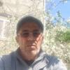 Agamusa, 63, г.Баку