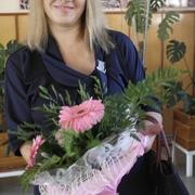 Kseniya 46 Херсон