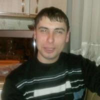 Михаил, 28 лет, Овен, Самара