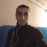 Давид, 35 лет, Скорпион, Казань
