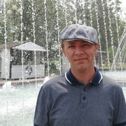 Денис 39 Белгород
