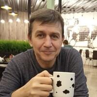 Андрей, 50 лет, Рак, Пенза
